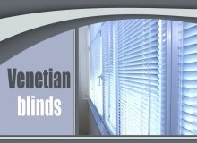 Kwikfynd Commercial Blinds Manufacturers arnhemland
