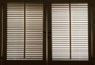 Arnhem Land Outdoor shutters 3