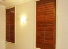 Kwikfynd Timber Shutters arnhemland